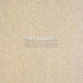 Ткань Шенилл Gaudi linen 1