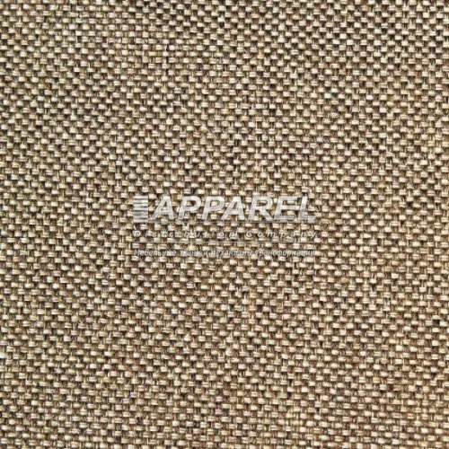 Ткань Шенилл Gaudi linen 3