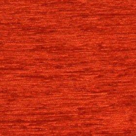 Ткань Шенилл Liona plain terrakot