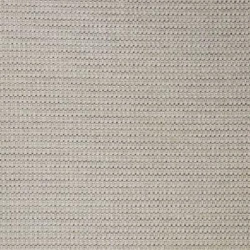 Ткань Шенилл Yaren beige plain