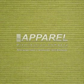 Ткань Шенилл Yaren green plain