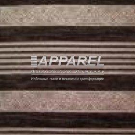 Ткань Шенилл Zenit 264-2 brown