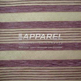 Ткань Шенилл Zenit 5027-2 roze