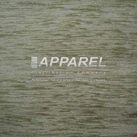 Ткань Шенилл Zenit plain 1020-1 green