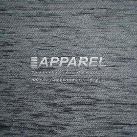 Ткань Шенилл Zenit plain 4034-2 grey