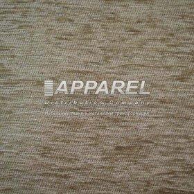Ткань Шенилл Zenit plain 499-1 beige