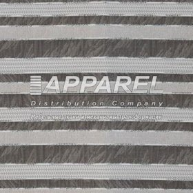 Жаккард Chicago stripe beige
