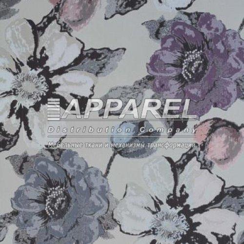 Жаккард Elegance 54920-3701