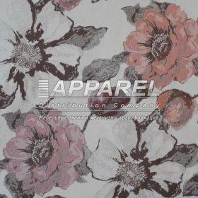 Жаккард Elegance 54920-3702