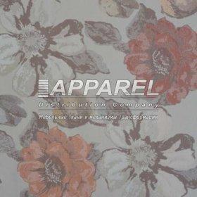 Жаккард Elegance 54920-3703