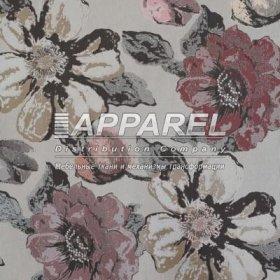 Жаккард Elegance 54920-5252