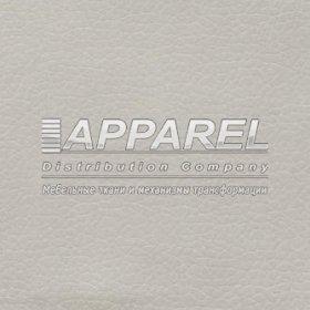 Жаккард Hot plain beige 2е