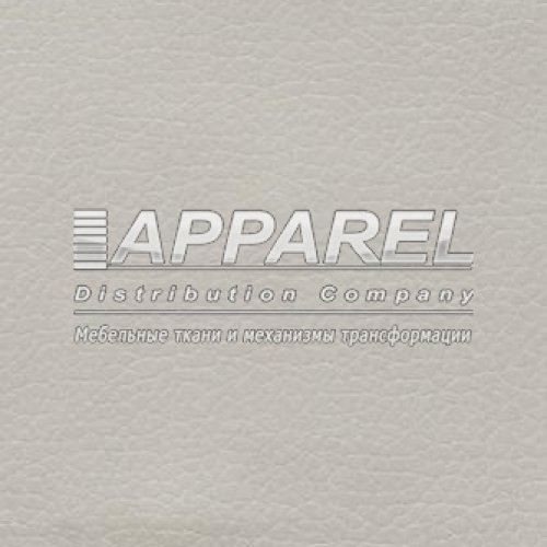 Жаккард Hot plain beige 2е