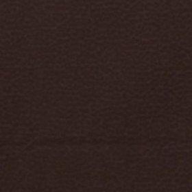 Жаккард Hot plain brown 4e