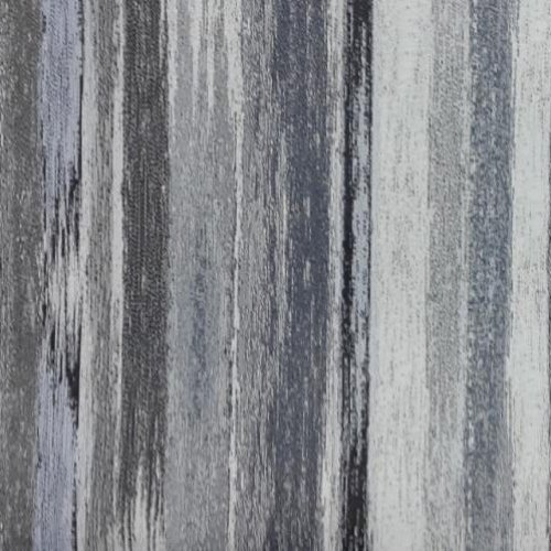 Жаккард Irina stripe grey