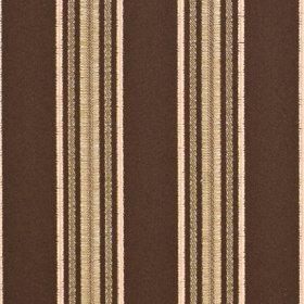 Жаккард Caprice Striple Chokolate