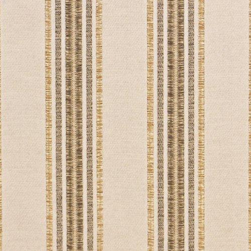 Жаккард Caprice Striple Ivory