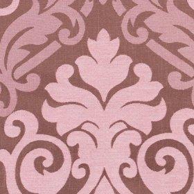 Жаккард Poetry Classik Lilac