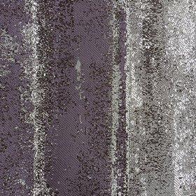 Жаккард Roman Violet