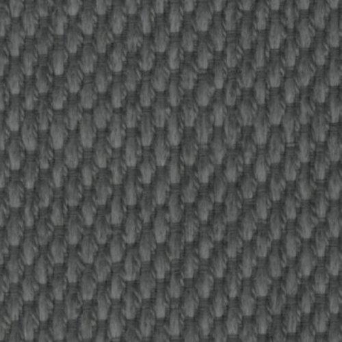 Рогожка Brix Grey