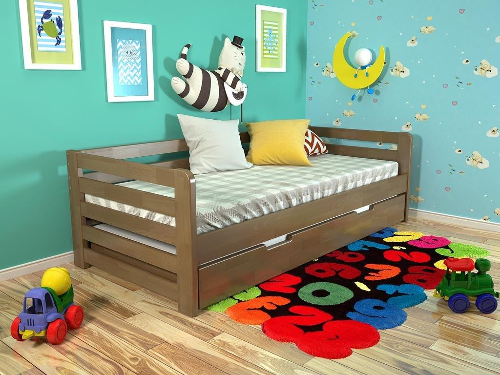 Подростковые кровати фото и цены