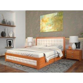Кровать Рената Д бук 160х200