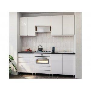 Кухня Миллениум 2,0