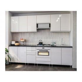Кухня Миллениум 2,6