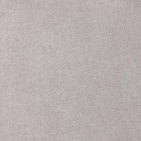 Ткань Dila Silver