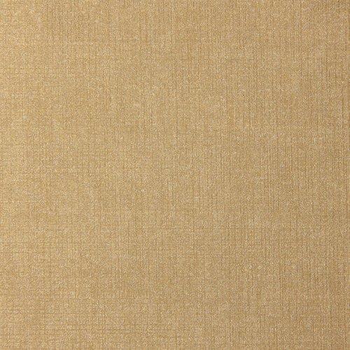 Ткань Dila Gold