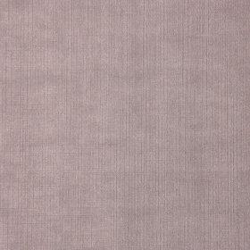 Ткань Dila Grey