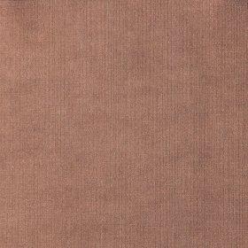 Ткань Dila Chokolate