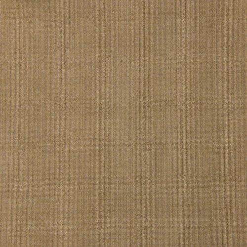 Ткань Dila Bronze