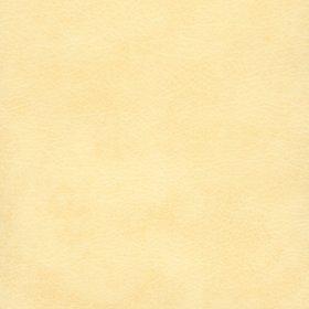 Ткань Eazy Clean m-1