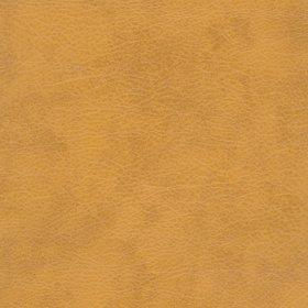 Ткань Eazy Clean m-4