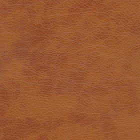 Ткань Eazy Clean m-5