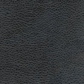Ткань Gerra 340-008