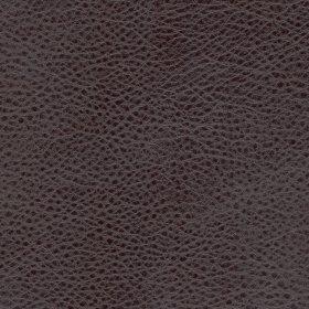 Ткань Gerra lu-50708