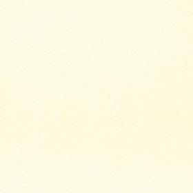 Ткань Itaka beige