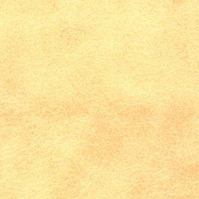 Ткань Itaka beige-gold