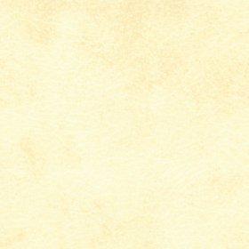 Ткань Itaka beige-kelato