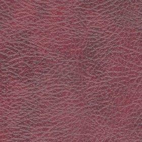 Ткань Itaka bordo