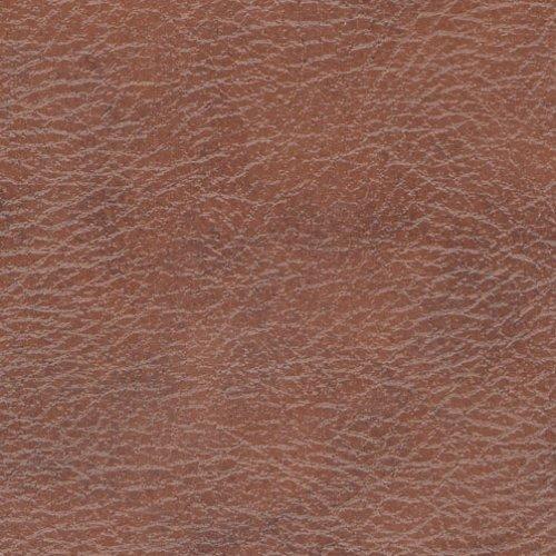 Ткань Itaka dark-brown