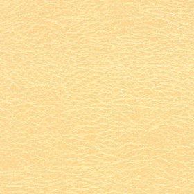 Ткань Itaka gold
