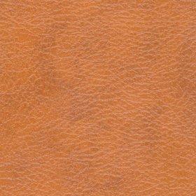 Ткань Itaka kognyak