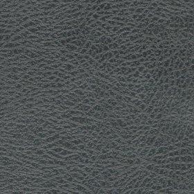Ткань Itaka nero