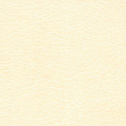 Ткань Itaka pearle-beige