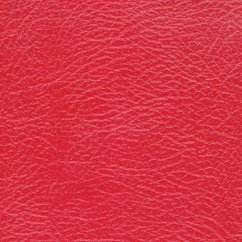 Ткань Itaka red