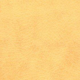 Ткань Itaka sahara