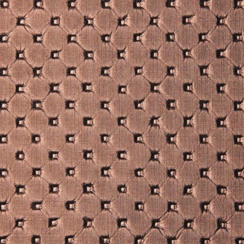 Ткань Kapiton 3173 chocolate